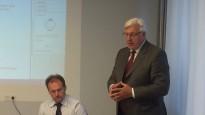 Uzņēmumu reģistrs apstiprinājis izmaiņas Regbija federācijas vadībā