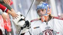 """Rīgas """"Dinamo"""" pieveic Daugaviņa un Karsuma pārstāvēto """"Spartak"""""""