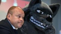 Diskusija: kurš izvedīs Latvijas futbola izlasi no krīzes? (pilns ieraksts)