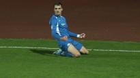 Lemajičam <i>dublis</i>, RFS uzvar Rīgas derbijā un spēlēs Latvijas kausa finālā