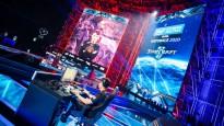 Iepazīstot lielo e-sportu klātienē: pasaules čempionāts Katovicē