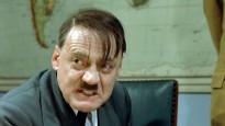 """""""Ādolfs Hitlers"""" uzzina, ka Latvijas futbola Virslīga vēl nesāksies"""