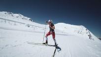 Bendika par treniņiem Itālijā, sponsoriem, pārtrenēšanos un Patrijuka situāciju