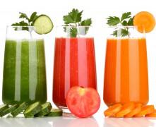 Vitamīnu spridzeklis rudens laikam. Ieteikumi un receptes