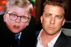 Foto: Kā mainījušās 46 Holivudas agrīnās slavenības