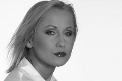 Video: Rēzija Kalniņa atgriežas Dailes teātrī kā lēdija Vintere