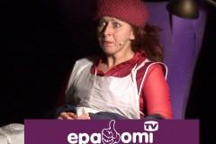 Video: Noskaties! Absolūti atklāts latviešu sievietes miesas stāsts