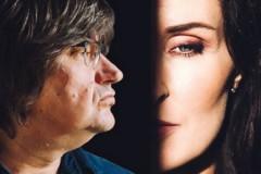 """Video: Jānis Lūsēns un Ineta Rudzīte - """"Es vēroju"""""""