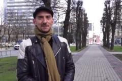 Video: Aicina uz Brīvības ielas stāstiem 4. maijā