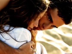 Kas jāzina katrai sievietei par vīrieti. Biežākās kļūdas, ko sievietes pieļauj attiecībās (2. daļa)