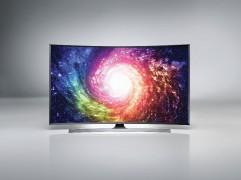 Ceļvedis TV ekrānu izšķirtspējas labirintā