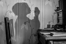 Muzeju naktī Satori aicina uz dzejas lasījumiem un performanci Raiņa un Aspazijas mājā
