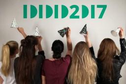 """Šogad LMA """"Dizaina diplomandu dienas 2017"""" svinēs 10. gadadienu"""