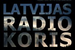 """Latvijas Radio kora koncertprogrammā """"Diena un Nakts"""" 4 latviešu komponistu opusu pirmatskaņojumi"""