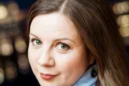 Soprāns Evita Zālīte muzicēs Lāčplēša dienas ieskaņas koncertā Lestenē