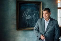 Artura Maskata jubilejas koncerts notiks komponista dzimšanas dienā