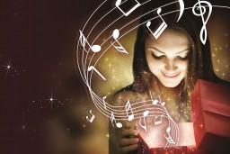 Dzintaru koncertzālē norisināsies krāšņs Ziemassvētku festivāls