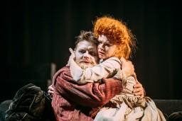 """Operetes teātris pirmo skolas dienu aicina svinēt  ar radošajām darbnīcām un mūziklu """"Karlsons"""""""