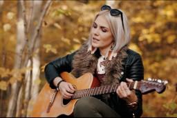 """Video: MØNTA piedāvā debijas singlu """"Tu nezini, kas gaida tevi"""""""