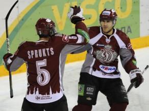 Šonedēļ VSB – hokejs, futbols, basketbols un ziemas sporta veidi