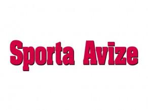 """Sadaļas """"Sporta Avīzes intervijas"""" noteikumi"""