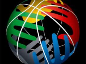 2012.gads: Jaunatnes basketbola karstā vasara