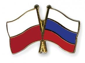 Polija pret Krieviju - vai huligāni uzdarbosies? (tiešraide galā)