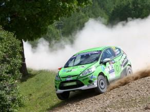 Autosporta akadēmijas finālisti tiks noskaidroti 1. augustā Bauskā