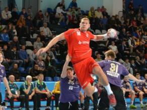 Bresta un Krištopāns - SEHA līgas Final4
