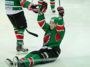 """""""Rīga"""" atņem punktu jelgavniekiem, """"Liepāja"""" uzvar 14 vārtu spēlē"""