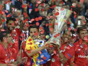 Čempionu līgas un Eiropas līgas pagarinājumā drīkstēs veikt ceturto maiņu