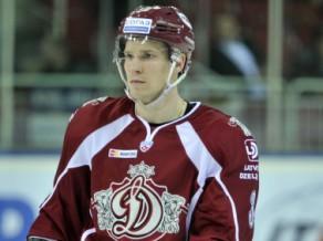 """Ševčenko """"Yunost"""" vēl neiekļūst Baltkrievijas finālā"""