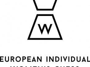 Jau 10.aprīlī Rīgā sāksies Eiropas čempionāts šahā sievietēm