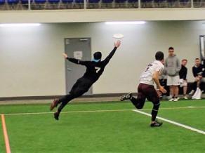 14 Latvijas komandas startēs turnīrā Tallinā