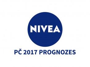 PČ hokejā prognožu konkurss sadarbībā ar Nivea