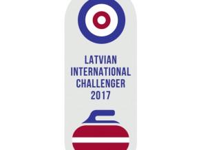 """Tukumā oktobra beigās spēcīgas sieviešu un vīriešu kērlinga komandas tiksies jaunajā turnīrā """"CCT Latvian International Challenger"""""""