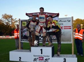 Artjoms Trofimovs uzvar Austrijā