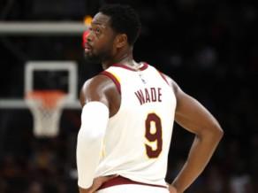 """Visu mūžu bijis pamatsastāvā, Veids pēc paša lūguma kļūst par """"Cavaliers"""" rezervistu"""
