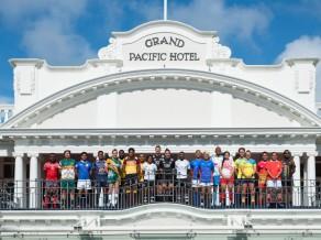 Fidži finālā sagrauj Jaunzēlandi un kļūst par Okeānijas čempioniem