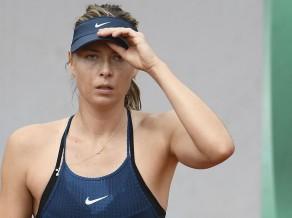 """Četri jautājumi """"French Open"""" dāmu turnīrā"""
