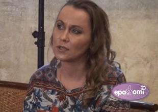 Video: Iepazīstina ar RĪGAS FESTIVĀLA pasākumiem. Uzsākta biļešu tirdzniecība