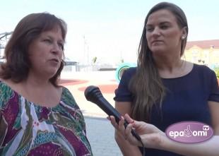 Video: Aicina uz Rīgas svētku kultūras pasākumiem Spīķeru kvartālā
