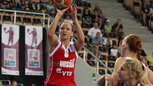 Eiropas čempionāta finālā Krievija pret Turciju