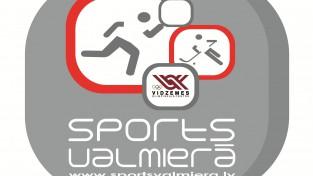 Valmieras sporta notikumu arhīvs no 2011. līdz 2014. gadam