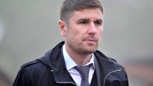 Pahars pēc kauna Gruzijā demisionē no Latvijas izlases trenera amata