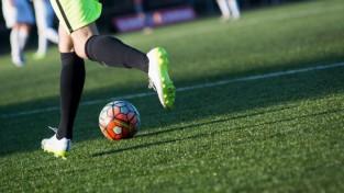 """""""Jēkabpils"""" futbolists panāk, ka CAS atceļ LFF piespriesto diskvalifikāciju"""