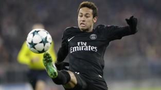 """ČL izloze: astotdaļfinālā Madrides """"Real"""" un PSG supercīņa"""