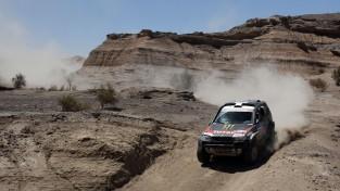 Dakaras rallijs nākamgad varētu nenotikt, lai pēc tam atgrieztos Āfrikā