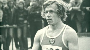 Aizsaulē devies olimpiskais medaļnieks Silovs