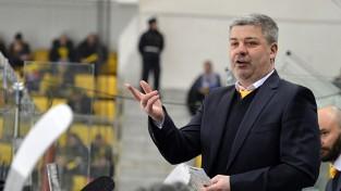 """Tambijevs: """"Pārrunas ar """"Dinamo"""" ne pie kā nenoveda, nav jēgas par to runāt"""""""